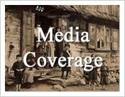 mediacoverage-thumb-mo