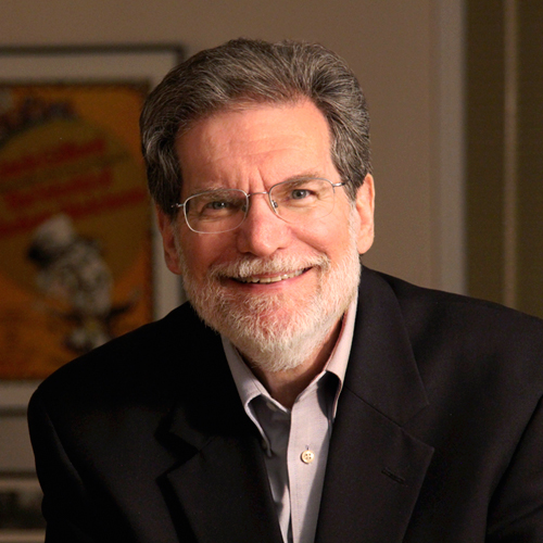 Scott Hilton Davis, Editor