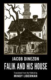 Falik and His House